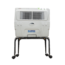 Double Cool Evaporative Cooler