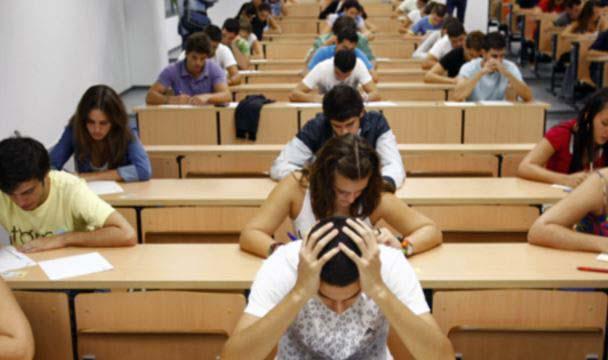 Aria condizionata per un'università milanese