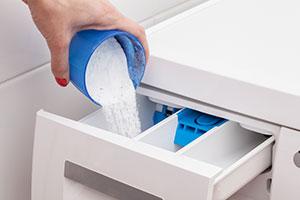 Controllo del tasso di umidità per un produttore di detersivo in polvere
