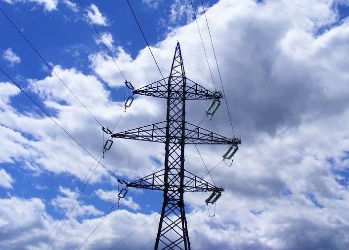 Produzione di energia rinnovabile possibile grazie a Nolo Climat