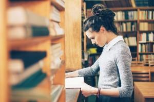 Biblioteca richiede in urgenza il noleggio di deumidificatori