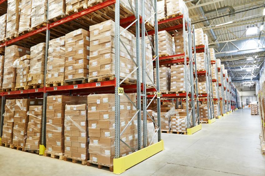 Impiantista richiede umidificatori per un'azienda di imballaggi